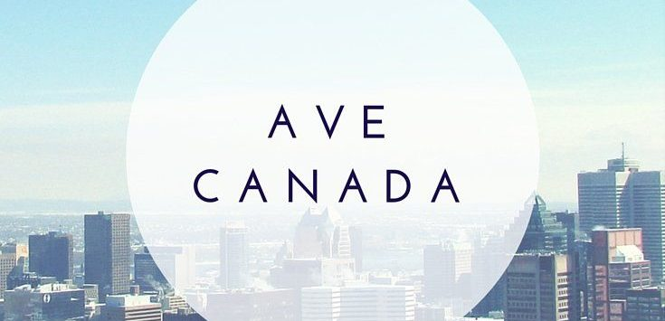 ave-canada